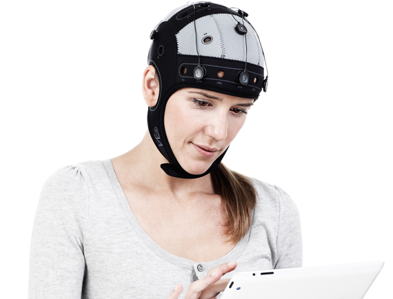 Website-EEG-Tablet